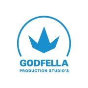 Godfella Productions Studios