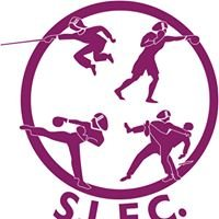SLEC Lille - Boxe Française et Anglaise, Savate et Canne