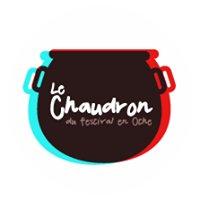 Le Chaudron du Festival en Othe