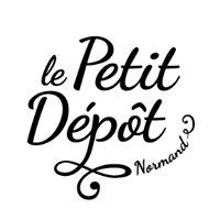 Le Petit Dépôt Normand