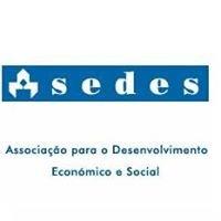 Sedes - Associação para o Desenvolvimento Económico e Social