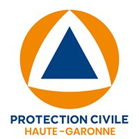 Protection Civile de Haute-Garonne