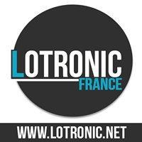 Lotronic France