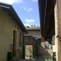 Office de Tourisme de Gorze