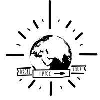 Archi Take Tour