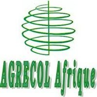 ONG Agrecol Afrique