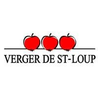 Verger de Saint-Loup