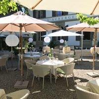 Hotel & Restaurant Auberge Langenthal