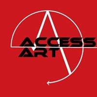 Access-Art