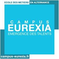 Campus Eurexia