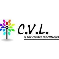 CVL - Camille Claudel