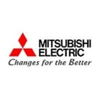 Mitsubishi Electric Ireland Factory Automation