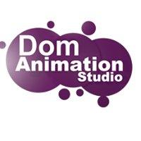 Domanimationstudio