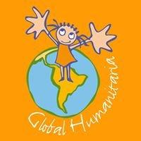 Global Humanitaria Perú