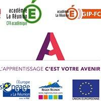 CFA Académique Réunion