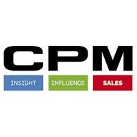 CPM Switzerland AG