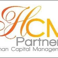 HCM Partners