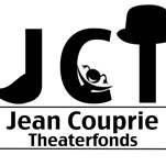 Stichting Jean Couprie Theaterfonds