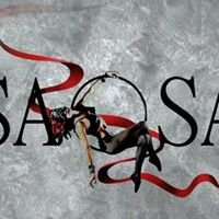 SaOsa