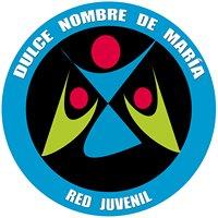 Red Juvenil Dulce Nombre de María