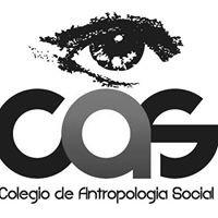 Maestría en Antropología Social BUAP