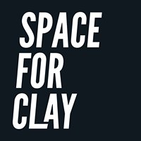 Space for Clay