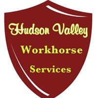 Hudson Valley Workhorse Services