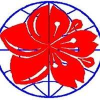 JAOL - Japan Alumni Of Laos