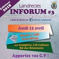 Inforum Landrecies
