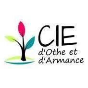 Centre d'Initiation à l'Environnement d'Othe et d'Armance