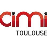 Labex CIMI Université de Toulouse