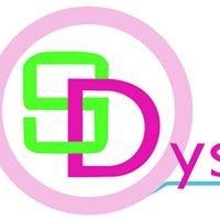 Système Dys