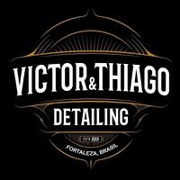 Victor & Thiago Detailing
