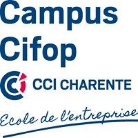 Campus CIFOP