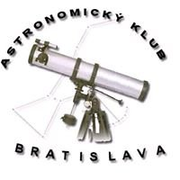 Astronomický klub Bratislava