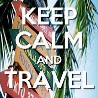 Soviax - Soluciones en Viajes