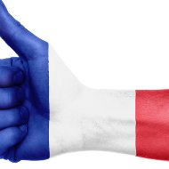 Ta' en oplevelse på fransk
