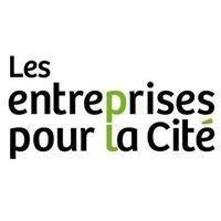 Les entreprises pour la Cité - PACA