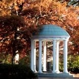 CHEOP - Carolina Higher Education Opportunity Programs at UNC Chapel Hill