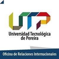 Oficina de Relaciones Internacionales UTP