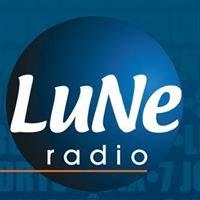 LuNe (radio)