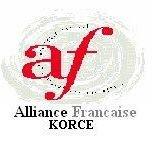 Alliance Française de Korca - Aleanca Franceze e Korces