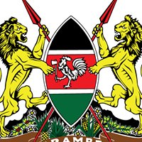Mombasa County Government