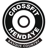 Crossfit Hendaye