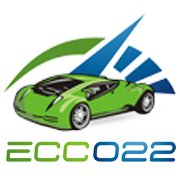 ECC022