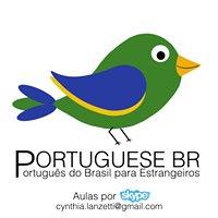 Portuguese BR