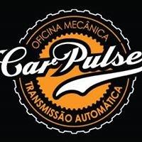 Car Pulse