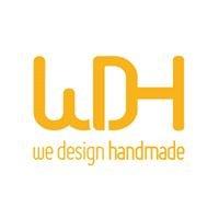 We Design Handmade