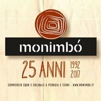 Monimbò Terni - Altromercato
