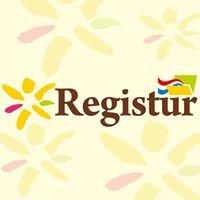 Registur